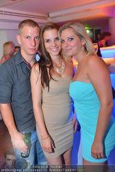 Klub Disko - Platzhirsch - Sa 07.07.2012 - 5