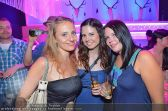 Klub Disko - Platzhirsch - Sa 07.07.2012 - 6