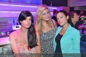 Klub Disko - Platzhirsch - Sa 07.07.2012 - 8
