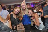 Klub - Platzhirsch - Fr 13.07.2012 - 12