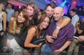 Klub - Platzhirsch - Fr 13.07.2012 - 2