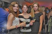 Klub - Platzhirsch - Fr 13.07.2012 - 27
