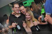 Klub - Platzhirsch - Fr 13.07.2012 - 28