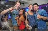 Klub - Platzhirsch - Fr 13.07.2012 - 3