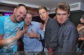 Klub - Platzhirsch - Fr 13.07.2012 - 36