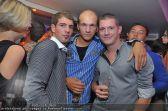 Klub - Platzhirsch - Fr 13.07.2012 - 42