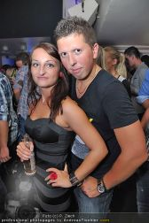 Klub - Platzhirsch - Fr 13.07.2012 - 43