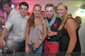 Klub - Platzhirsch - Fr 13.07.2012 - 5