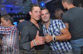 Klub - Platzhirsch - Fr 13.07.2012 - 51