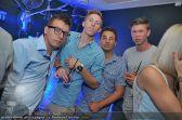 Klub - Platzhirsch - Fr 13.07.2012 - 56