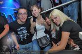 Klub - Platzhirsch - Fr 13.07.2012 - 57