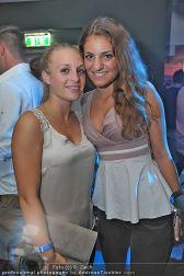 Klub - Platzhirsch - Fr 13.07.2012 - 60