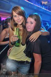 Klub - Platzhirsch - Fr 13.07.2012 - 61