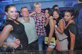 Klub - Platzhirsch - Fr 13.07.2012 - 65