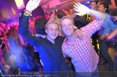 Klub - Platzhirsch - Fr 13.07.2012 - 75