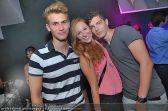 Klub - Platzhirsch - Fr 13.07.2012 - 80