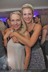 Klub - Platzhirsch - Fr 13.07.2012 - 82