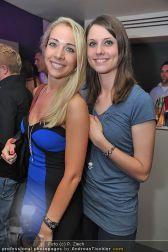 Klub - Platzhirsch - Fr 13.07.2012 - 86