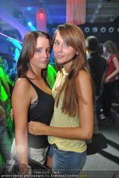 Klub - Platzhirsch - Fr 13.07.2012 - 9
