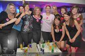 Klub Disko - Platzhirsch - Sa 14.07.2012 - 1
