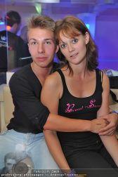 Klub Disko - Platzhirsch - Sa 14.07.2012 - 10