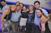 Klub Disko - Platzhirsch - Sa 14.07.2012 - 12