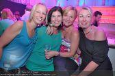 Klub Disko - Platzhirsch - Sa 14.07.2012 - 13