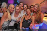 Klub Disko - Platzhirsch - Sa 14.07.2012 - 18