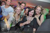 Klub Disko - Platzhirsch - Sa 14.07.2012 - 19