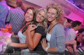 Klub Disko - Platzhirsch - Sa 14.07.2012 - 2
