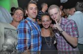 Klub Disko - Platzhirsch - Sa 14.07.2012 - 21
