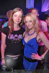 Klub Disko - Platzhirsch - Sa 14.07.2012 - 22