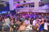 Klub Disko - Platzhirsch - Sa 14.07.2012 - 24