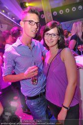 Klub Disko - Platzhirsch - Sa 14.07.2012 - 26
