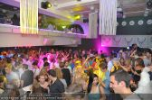 Klub Disko - Platzhirsch - Sa 14.07.2012 - 27