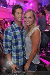 Klub Disko - Platzhirsch - Sa 14.07.2012 - 28