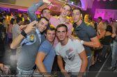 Klub Disko - Platzhirsch - Sa 14.07.2012 - 3