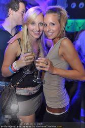 Klub Disko - Platzhirsch - Sa 14.07.2012 - 30
