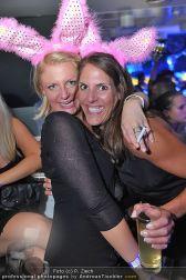 Klub Disko - Platzhirsch - Sa 14.07.2012 - 32