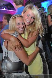 Klub Disko - Platzhirsch - Sa 14.07.2012 - 33