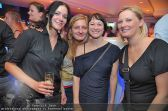 Klub Disko - Platzhirsch - Sa 14.07.2012 - 39