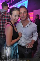Klub Disko - Platzhirsch - Sa 14.07.2012 - 41