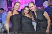 Klub Disko - Platzhirsch - Sa 14.07.2012 - 42