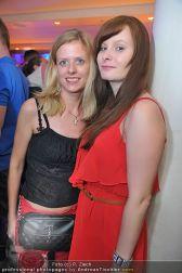 Klub Disko - Platzhirsch - Sa 14.07.2012 - 43