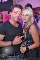 Klub Disko - Platzhirsch - Sa 14.07.2012 - 44