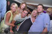 Klub Disko - Platzhirsch - Sa 14.07.2012 - 46