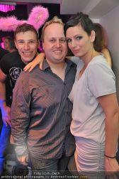 Klub Disko - Platzhirsch - Sa 14.07.2012 - 49