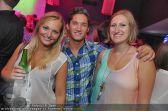 Klub Disko - Platzhirsch - Sa 14.07.2012 - 50