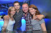Klub Disko - Platzhirsch - Sa 14.07.2012 - 6