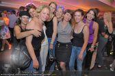 Klub Disko - Platzhirsch - Sa 14.07.2012 - 7